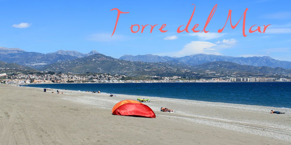 excursies in Torre del Mar